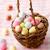 easter candy stock photo © elinamanninen