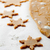 Gingerbread dough stock photo © ElinaManninen
