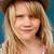 bonitinho · jovem · retrato · elegante · seis - foto stock © ElinaManninen
