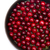 kırmızı · kiraz · soyut · meyve · arka · plan · kiraz - stok fotoğraf © elisanth