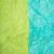 água · azul · papel · de · embrulho · textura · papel - foto stock © elisanth