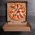 スライス · イタリア語 · ハム · 木板 · サンドイッチ · ワイン - ストックフォト © elisanth