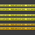 vector police line do not cross tape stock photo © elisanth