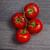 vista · frescos · tomates · apio - foto stock © elisanth
