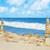 equilibrado · rochas · mar · equilíbrio · praia - foto stock © EllenSmile
