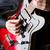 uomo · chitarra · concerto · musica · party · sfondo - foto d'archivio © elnur