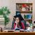 jonge · vrouwelijke · diploma · universiteit · meisje · gezicht - stockfoto © elnur