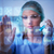 lab doctor in medical concept stock photo © elnur