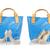 kettő · esernyők · pénztárca · izolált · fehér · textúra - stock fotó © elnur