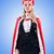 işkadını · kraliyet · takım · elbise · eğim · çalışmak · işadamı - stok fotoğraf © elnur
