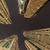 skyscrapers of dubai during night hours stock photo © elnur