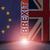 europejski · Unii · decyzja · Europie · polityczny - zdjęcia stock © elnur