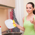 cocina · moderna · casa · salud - foto stock © elnur