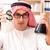 arab · vagyonos · férfi · dollár · arab · gazdag - stock fotó © elnur