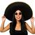 güzel · kadın · güneş · gözlüğü · moda - stok fotoğraf © elnur