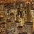 表示 · ニューヨーク · マンハッタン · 日没 · ビジネス · 空 - ストックフォト © elnur