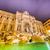 噴水 · フィレンツェ · トスカーナ · イタリア · 男 · 芸術 - ストックフォト © elnur