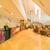 vazio · corredor · moderno · negócio · prédio · comercial · branco - foto stock © elnur