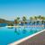 havuz · parlak · yaz · gün · gökyüzü - stok fotoğraf © elnur