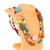 jóias · colar · isolado · branco · abstrato · fundo - foto stock © elnur