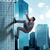 ビジネスマン · 登山 · ロープ · 見える · 登る · 先頭 - ストックフォト © elnur