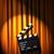 film · bordo · sipario · sfondo · arte · industria - foto d'archivio © Elnur
