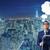 キャリア · ビジネスマン · 登山 · はしご · 男 · 仕事 - ストックフォト © elnur
