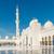 mesquita · cidade · Árabe · água · edifício · religião - foto stock © elnur