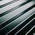 metaal · dak · tegel · huis · textuur - stockfoto © elnur