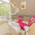 dentist modern room with equipment and tools stock photo © elnur