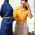 vrouw · kleermaker · werken · kleding · mode · werk - stockfoto © elnur
