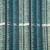 résidentiel · bâtiment · Hong-Kong · ciel · Voyage · bâtiments - photo stock © elnur