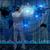 üzletember · futurisztikus · számítástechnika · számítógép · világ · Föld - stock fotó © elnur