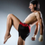 vechtsporten · expert · opleiding · hand · lichaam · fitness - stockfoto © elnur