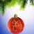 noel · ağacı · oyuncaklar · neşeli · Noel · mutlu · tatil - stok fotoğraf © elnur