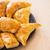 vlees · zoete · aardappel · taart · diner · lunch · lam - stockfoto © elnur