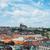 görmek · Prag · parlak · yaz · gün · gökyüzü - stok fotoğraf © elnur