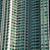 Hongkong · publicznych · budynków · punkt · orientacyjny · lew - zdjęcia stock © elnur