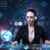 女性実業家 · データ · マイニング · ビジネス · コンピュータ · 世界中 - ストックフォト © elnur