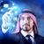 árabes · hombre · red · social · negocios · tecnología · empresario - foto stock © elnur