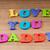 amor · pai · escrito · peça · papel · madeira - foto stock © elnur