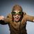 ragazzo · occhiali · ritratto · felice · nuoto - foto d'archivio © elnur