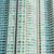 Hong-Kong · public · logement · appartement · ciel · ville - photo stock © elnur