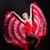 красивой · танцы · танго · женщину · девушки - Сток-фото © elnur