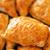 recheado · carne · prato · comida · jantar · café · da · manhã - foto stock © elnur