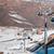 лыжных · горные · лыжах · курорта · небе · снега - Сток-фото © elnur