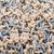 muitos · textura · edifício · construção · trabalhar · indústria - foto stock © elnur