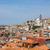 panorama · Portugal · breed · panoramisch · haven - stockfoto © elnur