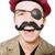 poliziotto · frustrazione · ritratto · frustrato · uomo · sicurezza - foto d'archivio © elnur