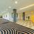 luksusowe · hotel · lobby · domu · projektu · tabeli - zdjęcia stock © elnur